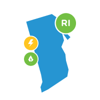 Compare Fixed Amp Variable Electricity Rates In Rhode Island