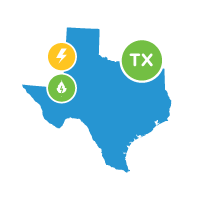 Affordable Fixed Amp Variable Electricity Rates In Texas