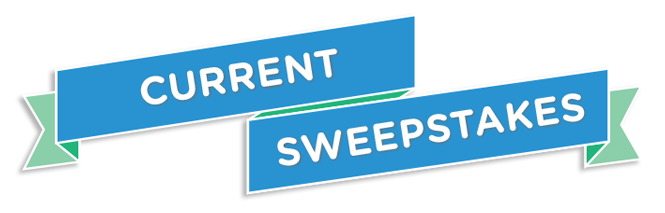 Current Sweepstakes
