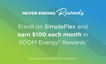 SimpleFlex_Rewards_$100