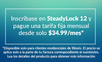 IL SteadyLock 12 - 34.99_SP