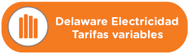 Delaware Electricty Variable Rates