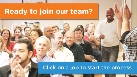 join our team - click on a job to begin