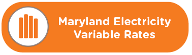 Maryland Electricity Variable Rates