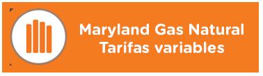 Pennsylvania Gas Variable Rates