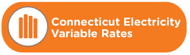 Connecticut Historical Electricity Variable Rates