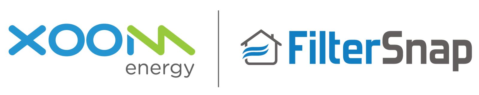 xoom energy logo - photo #9