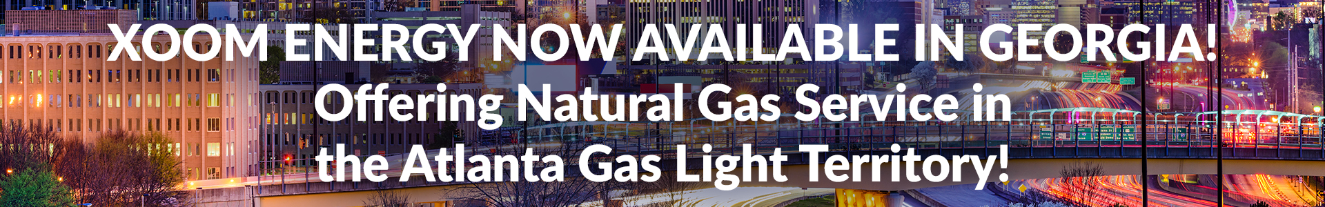 Exercise Your Power To Choose A Natural Gas Amp Electric